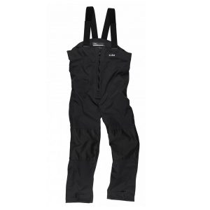 gill-coast-trousers-in12t