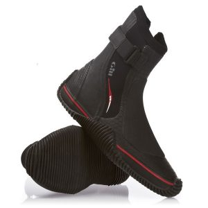 gill-trapeze-boot