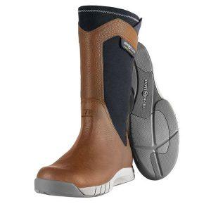 henri-lloyd-shadow-boot-zeillaars