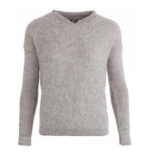 roosenstein-wolke-dove-sweater