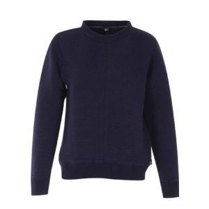 roosenstein-wolke-may-sweater