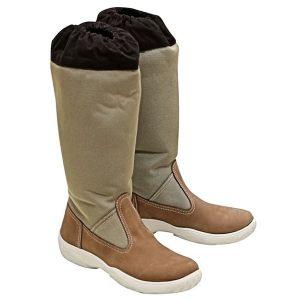Slam lay line new boot