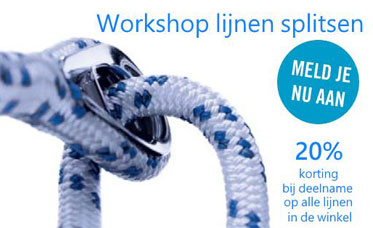 workshop-lijnen-splitsen-fp
