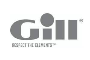logo-gill