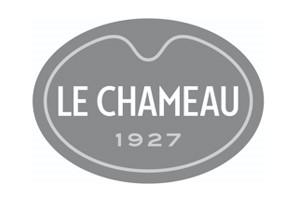 logo-lechameau