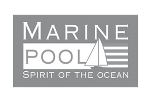 logo-marinepool