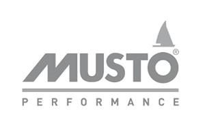 logo-musto
