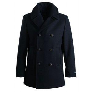 product-kleding-130657-schippersjas-DALMARD OSLO