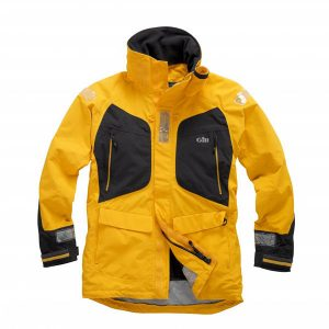 product-kleding-155411-trouser-GILL OS2 OFFSHORE JACKET-yellow